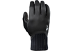 DEFLECT GLOVE LF BLACK