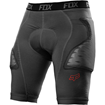 FOX TITAN RACE SHORT