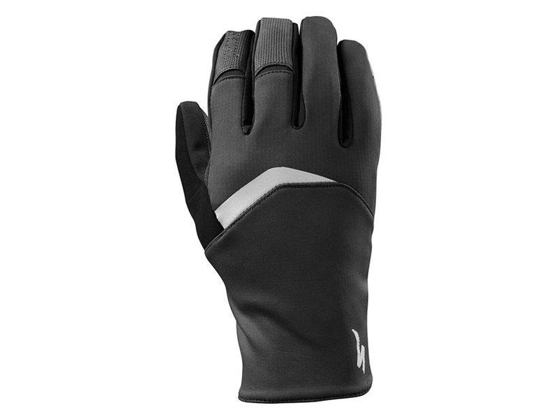 ELEMENT 1.5 GLOVE LF BLK