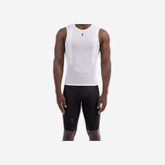 SL BASELAYER SVL WHT