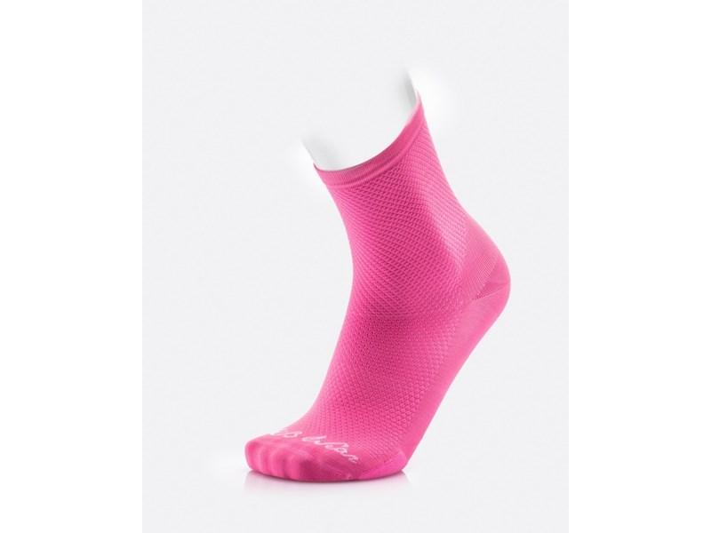 MBwear STELVIO Pink