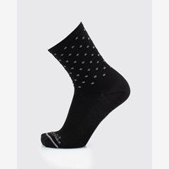 MBwear ARCTIC Black/Grey