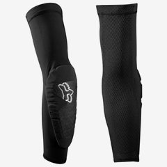FOX ENDURO D3O ELBOW GUARD