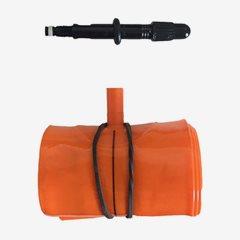 TUBOLITO S-Tubo-MTB 29X1,8-2,4 Presta 42 mm