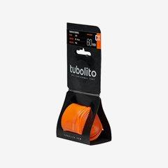TUBOLITO Tubo-GR 700X30-40c Presta 60mm