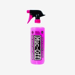 Muc-Off 1 Litre Cycle Cleaner Capped with Trigger