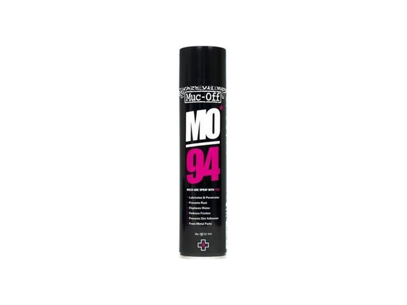 Muc-Off MO-94 Workshop Size 750ml - NEW