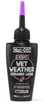 Muc-Off E-bike Wet Lube 50 ml