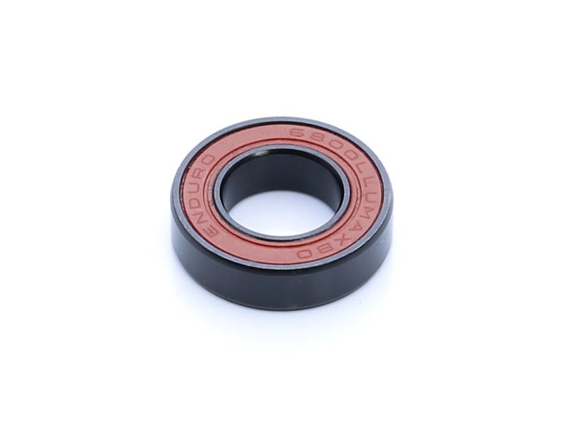 Enduro Bearings 6801 LLU MAX BO 12x21x5