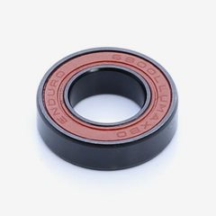 Enduro Bearings 6803 LLU MAX BO 17x26x5