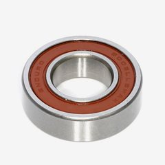 Enduro Bearings 6901 LLU MAX 12x24x6