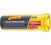 Powerbar Electrolytes  Raspberry-Pomegranat Tabs 10st/rör42g