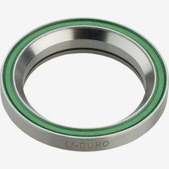 Enduro Bearings Styrlager ACB 4545 150 SS