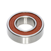 Enduro Bearings 6803 LLU MAX 17x26x5