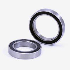 Enduro Bearings 61903 SRS 17x30x7