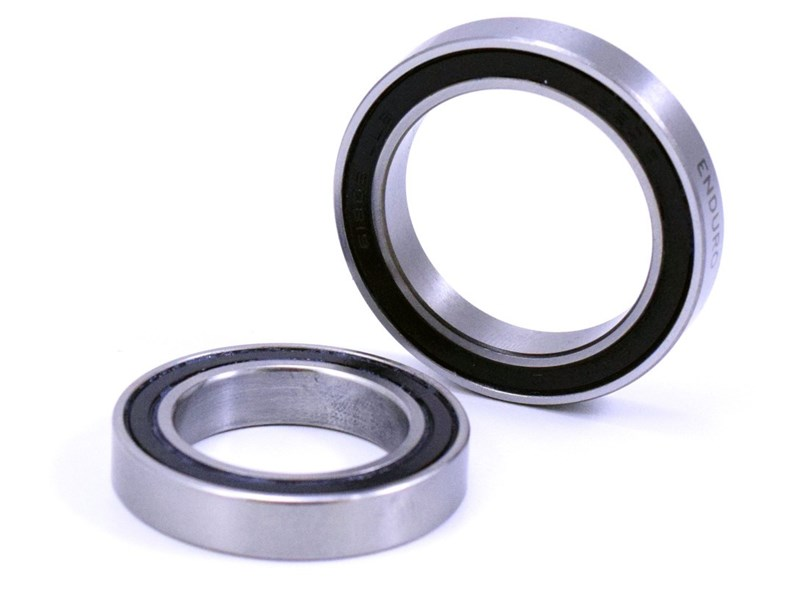 Enduro Bearings 61903 SRS 17x30x7