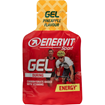 ENERVIT SPORT GEL Pineapple