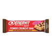 ENERVIT POWER BAR CRUNCHY (Choklad)