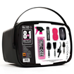 Muc Off 8-In-One Bike Cleaning Kit