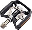 Shimano Kombipedal XT T8000