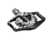 Shimano Pedaler XTR M9120 TRAIL