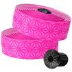 SUPACAZ Bartape Super Sticky KUSH Pink