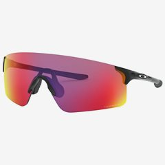 Oakley EV Zero Blades Polished Black/Prizm Road