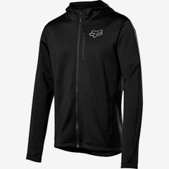 FOX RANGER TECH FLEECE JACKET