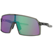 Oakley Sutro Grey Ink / Prizm Road Jade
