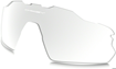 Oakley RADAR Replacement lens Pitch clear