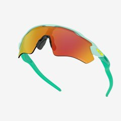 Oakley Radar® EV Path® ARC Surf/PrizmRuby