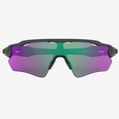 Oakley Radar EV Path Steel PRIZM RoadJ ade