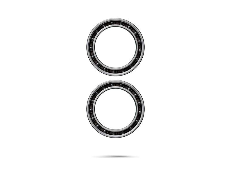 CeramicSpeed BB30 bearing kit COATED