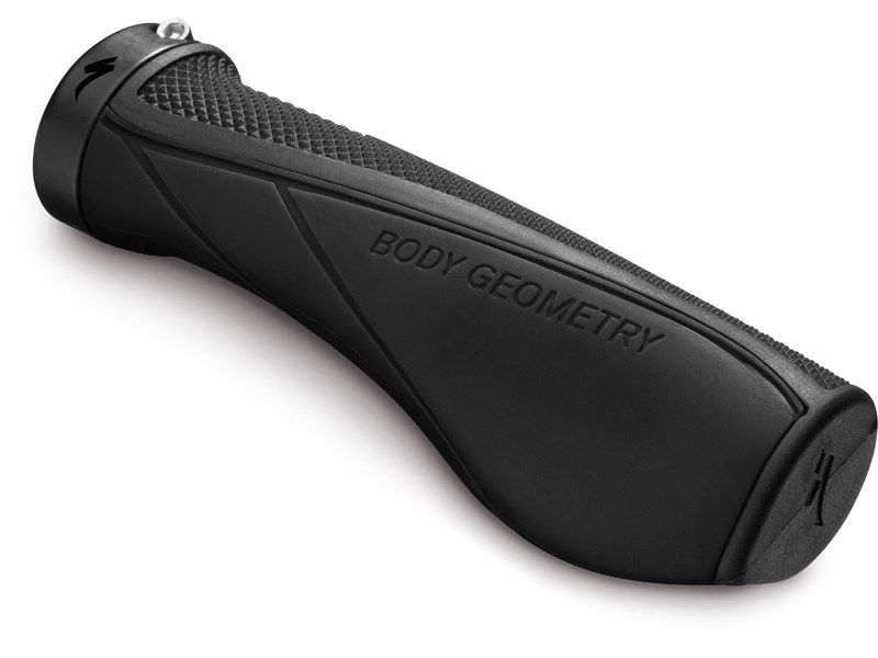 BG CONTOUR XC LOCKING GRIP