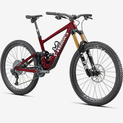 ENDURO SWORKS