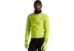 RACE-SERIES RAIN JACKET MEN HYPERVIZ