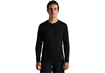 TRAIL-SERIES THERMAL JERSEY LS