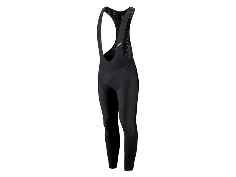 ELEMENT RBX COMP HV CYCLING BIB TIGHT