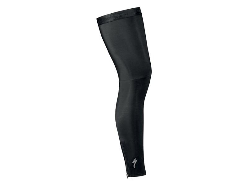 THERMINAL LEG WARMER