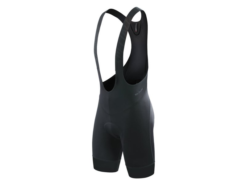 SL ELITE RACE BIB SHORT
