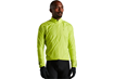 RACE-SERIES WIND JACKET MEN HYPERVIZ