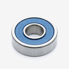 Enduro Bearings 6902 LLB 15x28x7