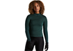 PRIME-SERIES THERMAL JERSEY LS WMN