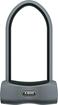 Abus Bygellås 770A SmartX