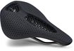 S-WORKS POWER MIRROR SADDLE
