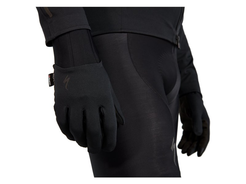 PRIME-SERIES THERMAL GLOVE MEN
