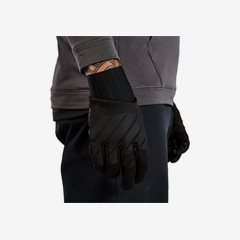 TRAIL-SERIES THERMAL GLOVE MEN
