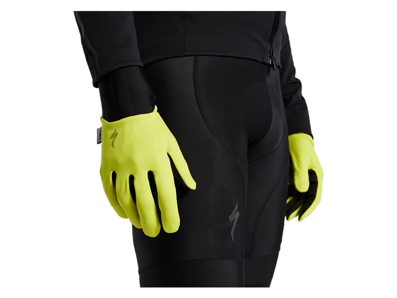 PRIME-SERIES THERMAL GLOVE MEN HYPERVIZ