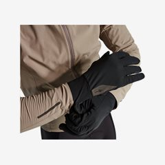 PRIME-SERIES WATERPROOF GLOVE MEN