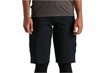 TRAIL-SERIES 3XDRY SHORT MEN